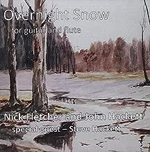Best nick fletcher guitar Reviews