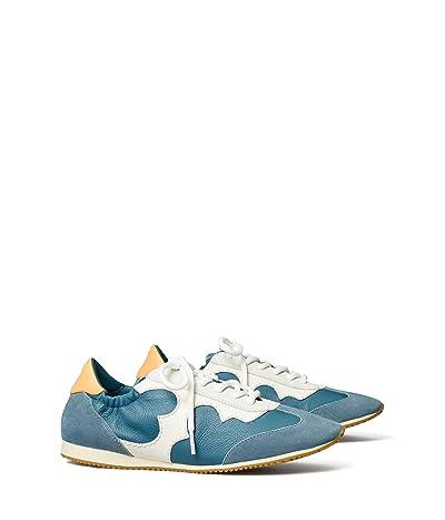 Tory Burch Tory Serif Sneaker
