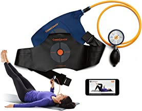 Best core stability training Reviews