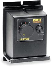 product image for DC Speed Control, 90/180VDC, 3A, NEMA 4/12