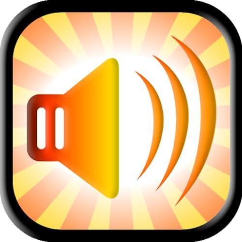 MP3-Verstärker...