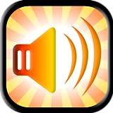 MP3 Amplifier Adfree