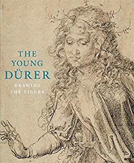 The Young Durer: Drawing the Figure (The Courtauld Gallery)