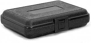 socket set empty case