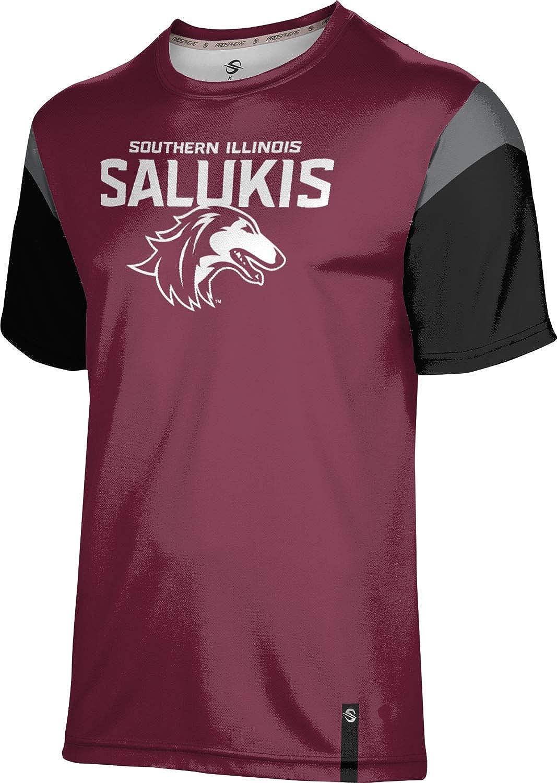 Department store free ProSphere Southern Illinois University Boys' Performance T-Shirt