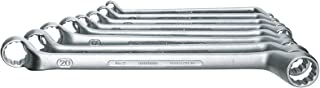 Best double ring spanner Reviews