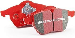 EBC Brakes DP31032C Redstuff Ceramic Low Dust Brake Pad
