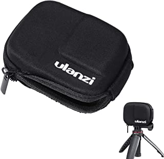 Ulanzi G8-4 Mini Carry Case Portable Storage Bag for GoPro Hero 8 Black
