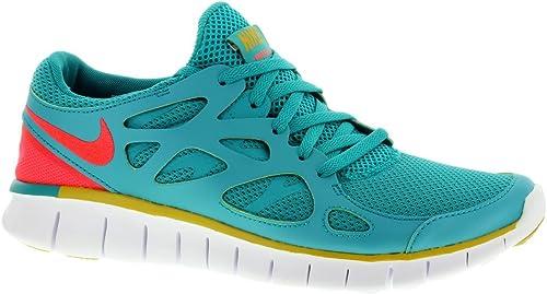 Nike WMNS Libre courir 2 EXT (F40)