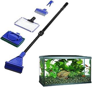 Amazon.es: Raspadores de algas - Accesorios limpiadores: Productos ...