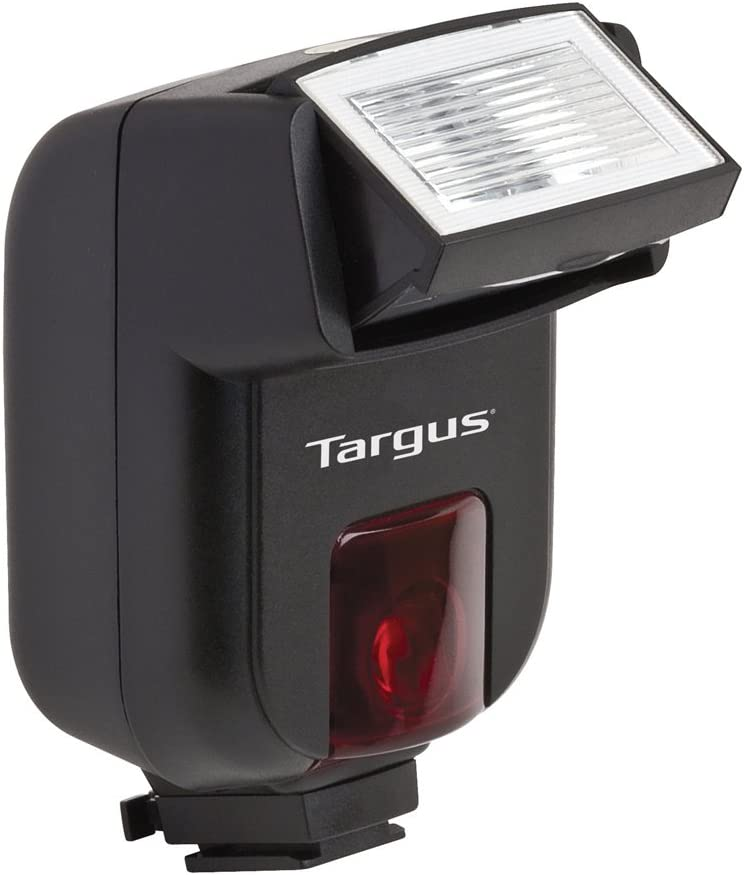 Targus Digital TG-DL20C Pro Electronic DSLR Came Flash for Columbus Mall Canon Excellence