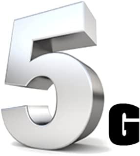 5G Fast Internet Browser