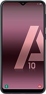 """Samsung Galaxy A10 - Smartphone de 6.2"""" HD Infinity (32"""