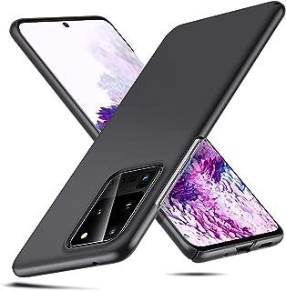 Riyeri Case Compatible with Samsung Galaxy M20 H/ülle 3 in 1 Hard PC Matte Oberfl/äche Schutzh/ülle Anti-Kratzer Bumper Cover f/ür Samsung Galaxy M20 Phone
