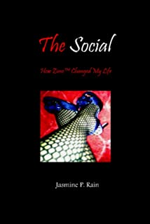 The Social: How Zune Changed My Life
