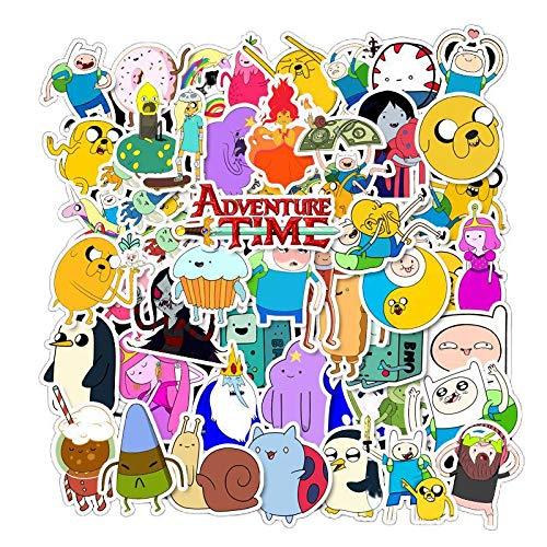 DSSJ 50 Cartoon Adventure Live Treasure Coche eléctrico Mal