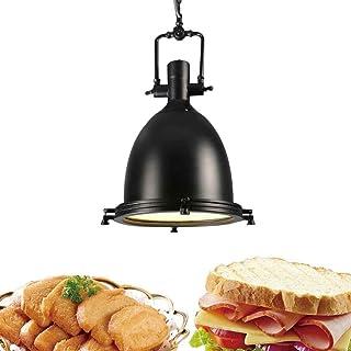 YQ WHJB Lámpara calefactora de Alimentos para Fiestas Buffets, lámpara calefactora calefactora de Alimentos Evita Que la Comida se enfríe Equipo de Restaurante