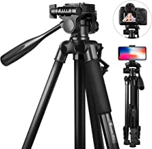 Best tabletop dslr tripod Reviews
