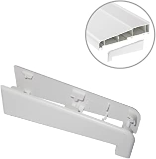 Best upvc window sill cover Reviews