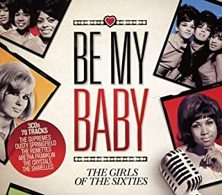 Best be my baby group Reviews