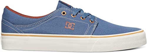 DC chaussures Trase TX, TX, paniers Basses Homme  bas prix