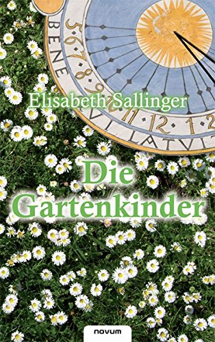 Die Gartenkinder