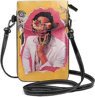 Best playboi carti shoulder bag Reviews