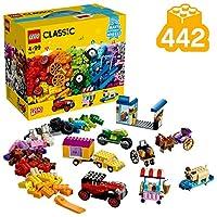 LEGO 10715 Classic