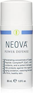NEOVA Power Defense, 1.0 Fl Oz