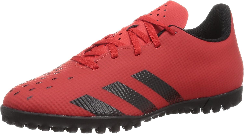 adidas Predator Freak .4 TF, Zapatillas de fútbol Hombre