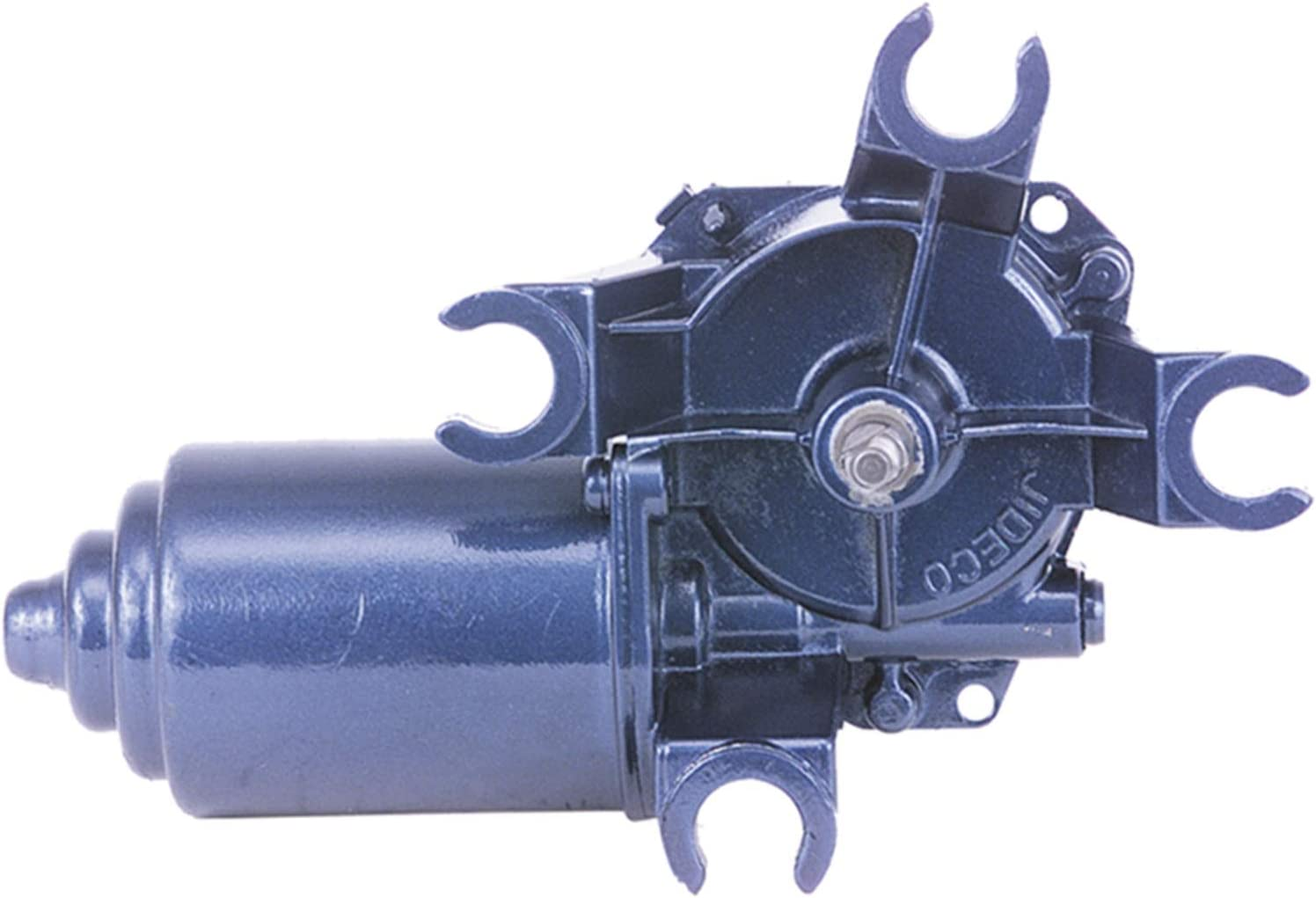 Gifts Cardone 43-1159 OFFicial mail order Remanufactured Motor Import Wiper