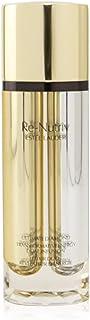 Estée Lauder Re-Nutriv Ultimate Diamond Dual Infusion Anti-Aging Serum, 30 ml
