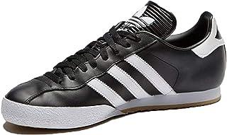 adidas Samba Super, Zapatillas de Deporte Hombre