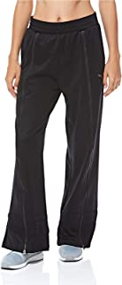 Puma Varsity Pant Shirt For Unisex