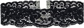 Best floral lace choker Reviews