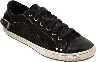 Footwear Women's Capitol Sneaker