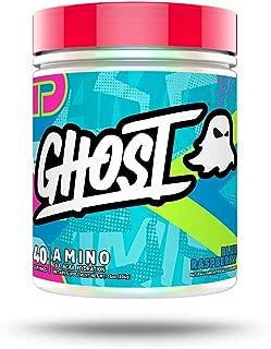 Ghost Amino EAA BCAA Hydration