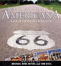 Roadside Americana
