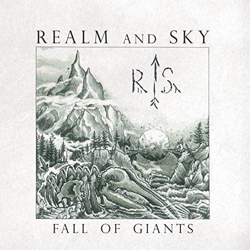 Realm And Sky