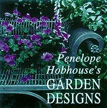 Penelope Hobhouse