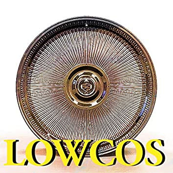 Lowcos