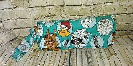 Scooby Doo Wallet