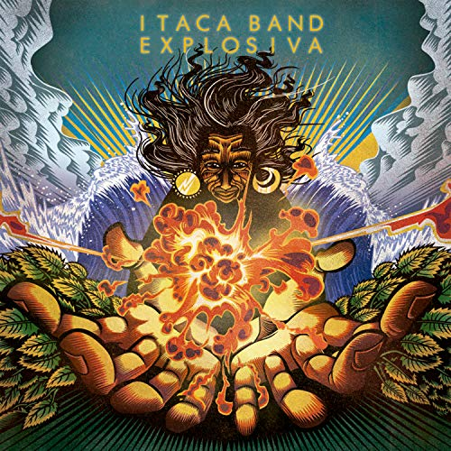 Las Leyes (feat. David Ruiz & La Maravillosa Orquesta del Alcohol)