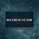 Walking in the Rain - Fresh Air before Bedtime, Better Sleep Timer, Calming Rhythm, Warm Compresses, ConsolationTouch, Peaceful Body, Warming Massage, Hot Tea and Bed, Quiet Natural Lullaby