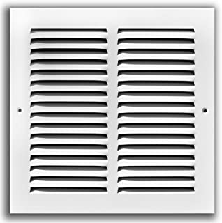 Best 4 x 6 vent cover Reviews