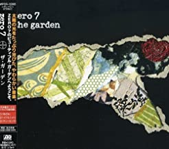 The Garden by Zero 7 (2007-12-15)