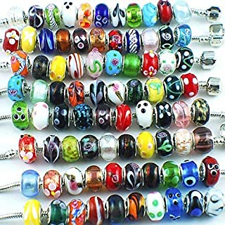 davinci beads wholesale