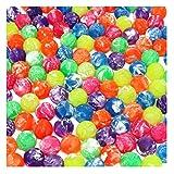Best Bouncy Balls - Hi Bounce Ball Assortment Bulk Pack Of 144 Review