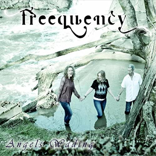 freequency