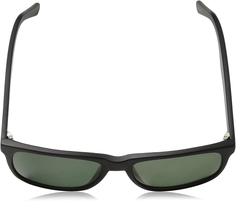 Obsidian Sunglasses for Women or Men Polarized Square Oversized Frame